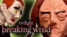 TWILIGHT Breaking Wind (TWILIGHT Breaking Wind)