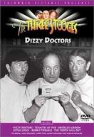 Médicos Aloprados (Dizzy Doctors)
