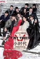 Tiny Times (Xiao shi dai)