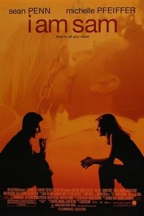Uma Lição de Amor - Poster / Capa / Cartaz - Oficial 4