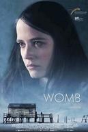 Ventre (Womb)