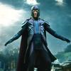 X-Men | Michael Fassbender não sabe se retorna para o próximo filme
