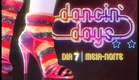 Canal Viva: Dancin' Days está de volta!