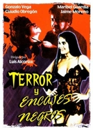 Terror y encajes negros (Terror y encajes negros)