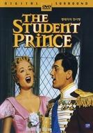 O Príncipe Estudante (The Student Prince)