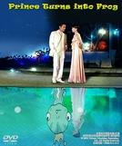 Prince Turns To Frog  (王子變青蛙 / Wang Zi Bian Qing Wa )