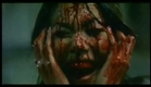 Suicide Club - New Trailer