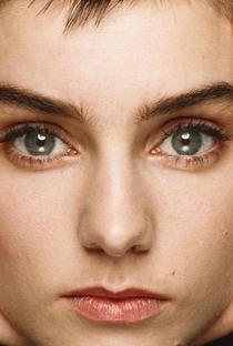 Sinéad O'Connor - Poster / Capa / Cartaz - Oficial 3