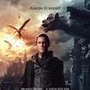 FILMES E GAMES | Frankenstein – Entre Anjos e Demônios (I, Frankenstein) - Crítica