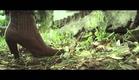 SOLEDAD - Trailer