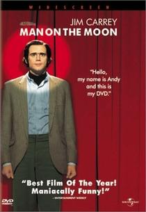 O Mundo de Andy - Poster / Capa / Cartaz - Oficial 1