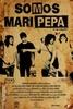 Somos Mari Pepa