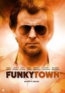 Funkytown (Funkytown)