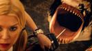 Trailer Park Shark (Trailer Park Shark)