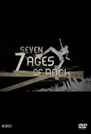 Seven Ages of Rock - British Indie - Poster / Capa / Cartaz - Oficial 1