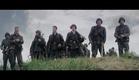 "Trailer of Estonian World War II Movie ""1944"" (2015)"