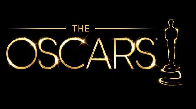Confira a lista com todos os indicados ao Oscar 2019