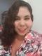 Larissa Drummond Alvarenga