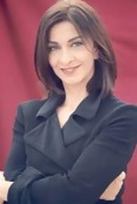 Anna Bonaiuto