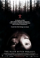 A Bruxa de Blair (The Blair Witch Project)