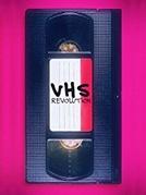 O Império VHS - Quando o Cinema Chegou em Casa (Révolution VHS)