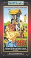 Fairy Tales (Fairy Tales)