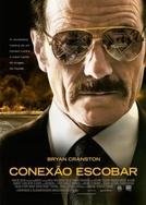 Conexão Escobar (The Infiltrator)