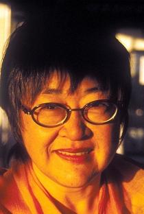 Tizuka Yamasaki - Poster / Capa / Cartaz - Oficial 1
