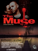 The Muse (The Muse)