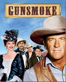 Gunsmoke (14ª Temporada) (Gunsmoke (Season 14))
