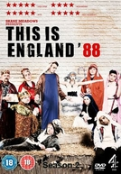 This Is England '88 (This Is England '88)