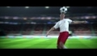 Move Your Imagination - EURO 2012 UEFA