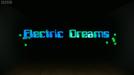 De Volta ao Passado (1ª Temporada) (Electric Dreams (Season 1))