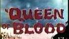 Queen of Blood - Trailer