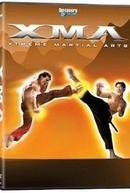 SAM: Segredos das Artes Marciais (XMA: Xtreme Martial Arts)