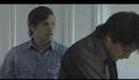 The Hamiltons - 2006 - Os Hamiltons - Trailer