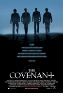 O Pacto (The Covenant)