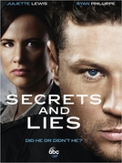 Segredos e Mentiras (1ª Temporada) (Secrets and Lies (Season 1))