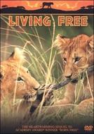 Vivendo Livremente  (Living Free)