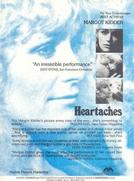 Corações Explosivos (Heartaches)