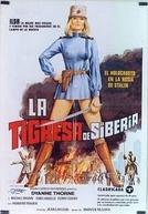 Ilsa - A Tigresa da Sibéria (Ilsa the Tigress of Siberia)