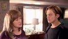 Marvin's Room (1996) Trailer (Meryl Streep, Leonardo DiCaprio and Diane Keaton)