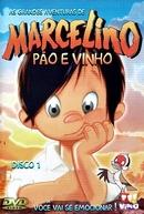 Marcelino, Pão e Vinho (マルセリーノ)