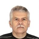 José Antônio do Carmo