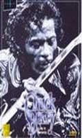Chuck Berry - Live in Toronto - Poster / Capa / Cartaz - Oficial 2
