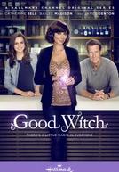 A Bruxa do Bem (2ª Temporada)