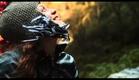 En Busca Del Sonido Del Viento [Trailer]