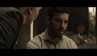 Contratiempo - Trailer (HD)