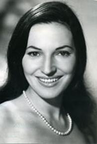 Teresa Pellati