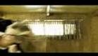 Kill Bill - Trailer